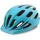 Giro Hale Helmet Youth Matte Glacier